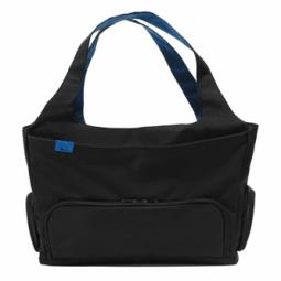 Gear Bags Fitness   Gear Bags Fitness   Gear Bags Fitness   Gear Bags Fitness   Gear Bags Fitness   Gear Bags Fitness   Gear Bags Fitness