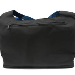 Gear Bags Fitness   Gear Bags Fitness   Gear Bags Fitness   Gear Bags Fitness   Gear Bags Fitness