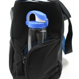 Gear Bags Fitness   Gear Bags Fitness   Gear Bags Fitness   Gear Bags Fitness
