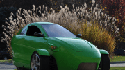 The Elio Dilemma or Why I'm Glad to be Living in New Jersey