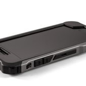 Rogue-Black-Ops-iPhone-55S-Case.png