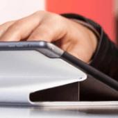 SurfacePad-for-iPad-mini-Twelve-South.png