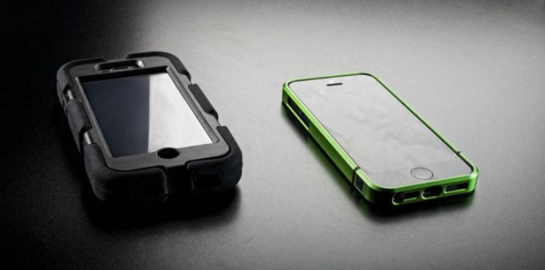 Kickstarter iPhone Gear   Kickstarter iPhone Gear   Kickstarter iPhone Gear   Kickstarter iPhone Gear