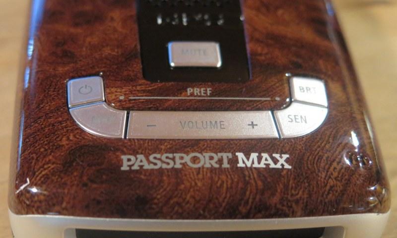 geardiary-escort-passport-max-smartcord-live-011