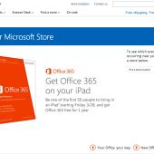 ipad_office365