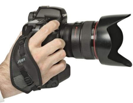 Joby UltraFit Hand Strap with UltraPlate Makes Photography More Comfortable  Joby UltraFit Hand Strap with UltraPlate Makes Photography More Comfortable  Joby UltraFit Hand Strap with UltraPlate Makes Photography More Comfortable  Joby UltraFit Hand Strap with UltraPlate Makes Photography More Comfortable