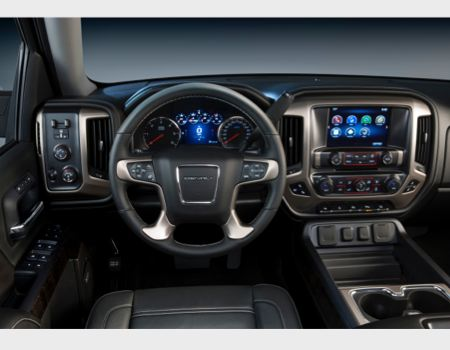 2014 GMC Sierra Denali 1500 Pinnacle in GMC Truckmanship  2014 GMC Sierra Denali 1500 Pinnacle in GMC Truckmanship  2014 GMC Sierra Denali 1500 Pinnacle in GMC Truckmanship  2014 GMC Sierra Denali 1500 Pinnacle in GMC Truckmanship