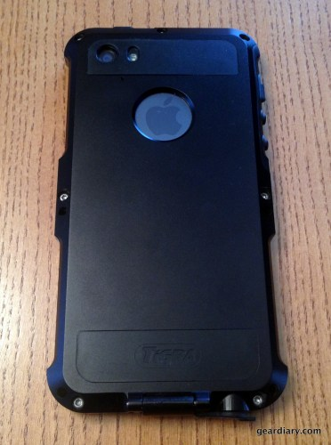 Tigra Sport Bravo Case for iPhone 5 and 5s Review  Tigra Sport Bravo Case for iPhone 5 and 5s Review  Tigra Sport Bravo Case for iPhone 5 and 5s Review  Tigra Sport Bravo Case for iPhone 5 and 5s Review  Tigra Sport Bravo Case for iPhone 5 and 5s Review