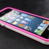 Felix CrossWay for iPhone 5S Is a Cross Between Case and Wallet