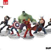 Disney-Infinity-Marvel-group
