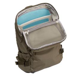 Laptop Bags iPad Gear   Laptop Bags iPad Gear   Laptop Bags iPad Gear   Laptop Bags iPad Gear   Laptop Bags iPad Gear   Laptop Bags iPad Gear