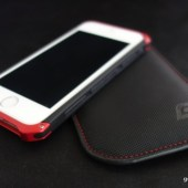 Gear-Diary-Element-Case-Solace-Ducati.48.jpg