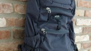 STM Bags Drifter Laptop Backpack, Relaxed Looks but Serious Business