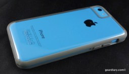 See and Protect with the X-Doria Scene for iPhone 5C  See and Protect with the X-Doria Scene for iPhone 5C  See and Protect with the X-Doria Scene for iPhone 5C  See and Protect with the X-Doria Scene for iPhone 5C  See and Protect with the X-Doria Scene for iPhone 5C