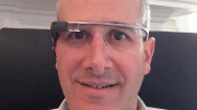 GearDiary 9 Reasons the Samsung Gear 2 is Google Glass Minus the Glasshole
