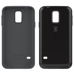 Speck CandyShell for Samsung Galaxy S5 Cases Brings Sweet Protection  Speck CandyShell for Samsung Galaxy S5 Cases Brings Sweet Protection  Speck CandyShell for Samsung Galaxy S5 Cases Brings Sweet Protection  Speck CandyShell for Samsung Galaxy S5 Cases Brings Sweet Protection