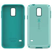Speck CandyShell for Samsung Galaxy S5 Cases Brings Sweet Protection