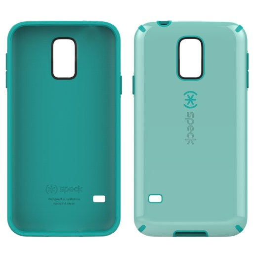 Speck CandyShell for Samsung Galaxy S5 Cases Brings Sweet Protection  Speck CandyShell for Samsung Galaxy S5 Cases Brings Sweet Protection