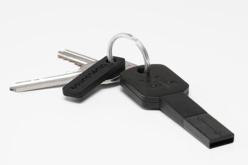 The Bluelounge Kii Unlocks the Key to My Gear