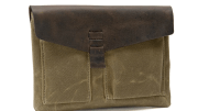 WaterField MacBook Gear Laptop Bags Gear Bags