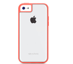 See and Protect with the X-Doria Scene for iPhone 5C  See and Protect with the X-Doria Scene for iPhone 5C  See and Protect with the X-Doria Scene for iPhone 5C  See and Protect with the X-Doria Scene for iPhone 5C  See and Protect with the X-Doria Scene for iPhone 5C  See and Protect with the X-Doria Scene for iPhone 5C  See and Protect with the X-Doria Scene for iPhone 5C  See and Protect with the X-Doria Scene for iPhone 5C