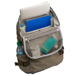 Laptop Bags iPad Gear   Laptop Bags iPad Gear   Laptop Bags iPad Gear   Laptop Bags iPad Gear   Laptop Bags iPad Gear