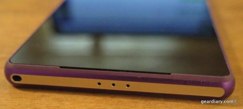 My Sony Xperia Z2 Is Big, Purple, and Gorgeous  My Sony Xperia Z2 Is Big, Purple, and Gorgeous  My Sony Xperia Z2 Is Big, Purple, and Gorgeous  My Sony Xperia Z2 Is Big, Purple, and Gorgeous  My Sony Xperia Z2 Is Big, Purple, and Gorgeous  My Sony Xperia Z2 Is Big, Purple, and Gorgeous  My Sony Xperia Z2 Is Big, Purple, and Gorgeous  My Sony Xperia Z2 Is Big, Purple, and Gorgeous  My Sony Xperia Z2 Is Big, Purple, and Gorgeous  My Sony Xperia Z2 Is Big, Purple, and Gorgeous  My Sony Xperia Z2 Is Big, Purple, and Gorgeous