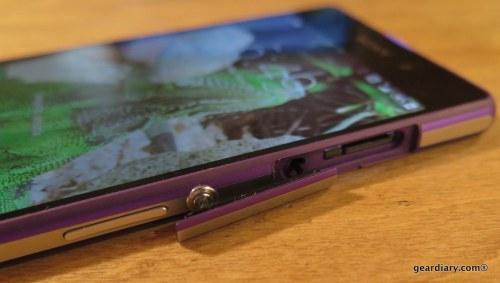 My Sony Xperia Z2 Is Big, Purple, and Gorgeous  My Sony Xperia Z2 Is Big, Purple, and Gorgeous  My Sony Xperia Z2 Is Big, Purple, and Gorgeous  My Sony Xperia Z2 Is Big, Purple, and Gorgeous  My Sony Xperia Z2 Is Big, Purple, and Gorgeous  My Sony Xperia Z2 Is Big, Purple, and Gorgeous  My Sony Xperia Z2 Is Big, Purple, and Gorgeous  My Sony Xperia Z2 Is Big, Purple, and Gorgeous  My Sony Xperia Z2 Is Big, Purple, and Gorgeous  My Sony Xperia Z2 Is Big, Purple, and Gorgeous