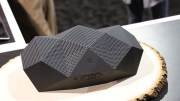 Outdoor Tech Hits Kickstarter to Fund BIG Turtle Shell Bluetooth Speaker