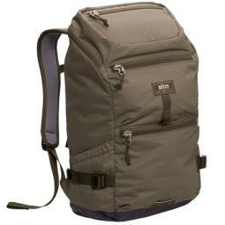 Laptop Bags iPad Gear   Laptop Bags iPad Gear
