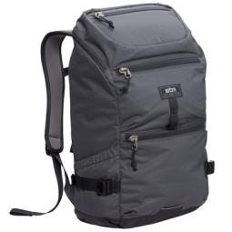 Laptop Bags iPad Gear   Laptop Bags iPad Gear   Laptop Bags iPad Gear   Laptop Bags iPad Gear