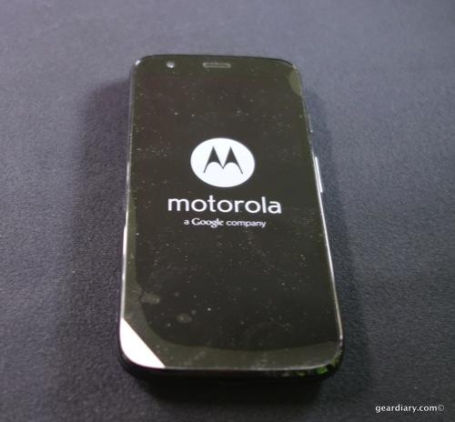 Moto G on Republic Wireless is Simply a Bargain  Moto G on Republic Wireless is Simply a Bargain  Moto G on Republic Wireless is Simply a Bargain  Moto G on Republic Wireless is Simply a Bargain