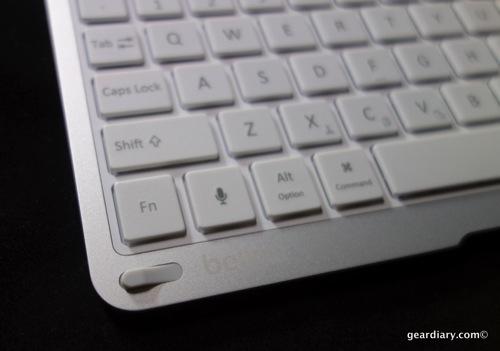 05 Gear Diary Belkin QODE Thin Type Keyboard Case May 22 2014 8 23 AM 43