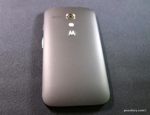 Moto G on Republic Wireless is Simply a Bargain