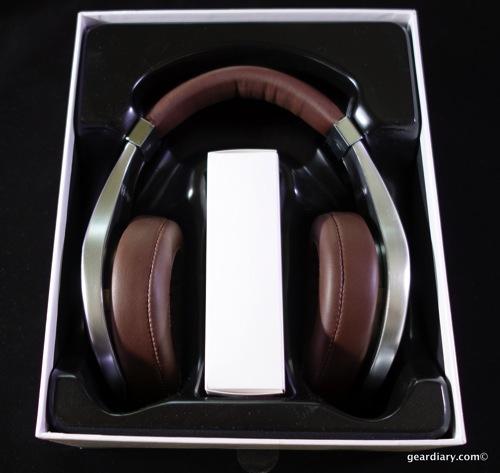 07 Gear Diary Velodyne vTrue Headphones May 23 2014 5 01 PM 38