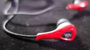 Tonino Lamborghini Quantum EL-01-R Headphones Review