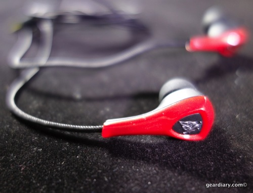 Tonino Lamborghini Quantum EL-01-R Headphones Review  Tonino Lamborghini Quantum EL-01-R Headphones Review  Tonino Lamborghini Quantum EL-01-R Headphones Review  Tonino Lamborghini Quantum EL-01-R Headphones Review