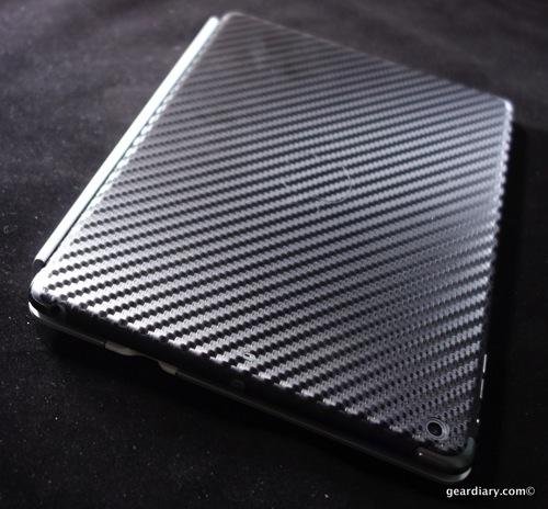 14 Gear Diary Belkin QODE Thin Type Keyboard Case May 22 2014 8 24 AM 58