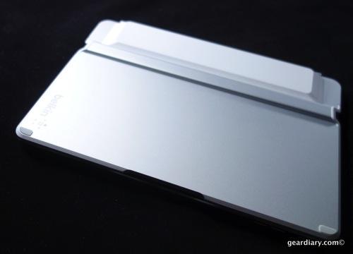 15 Gear Diary Belkin QODE Thin Type Keyboard Case May 22 2014 8 25 AM 11