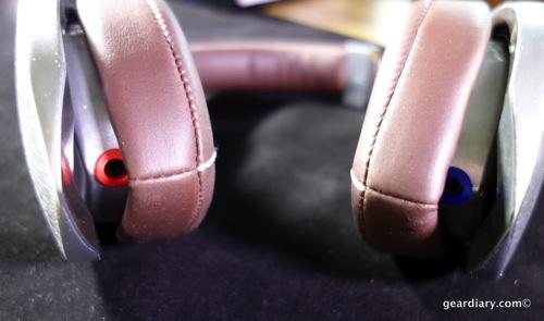 21 Gear Diary Velodyne vTrue Headphones May 23 2014 5 03 PM 25
