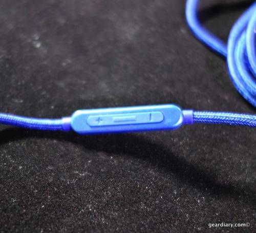 27 Gear Diary Velodyne vTrue Headphones May 23 2014 5 04 PM 30
