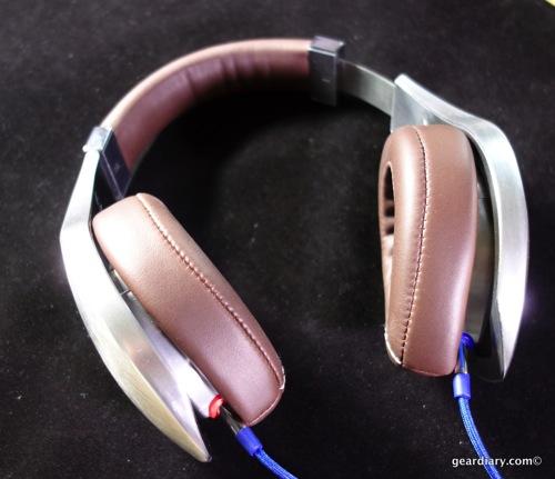 38 Gear Diary Velodyne vTrue Headphones May 23 2014 5 05 PM 49