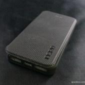 Gear-Diary-Incipio-iPhone-5S.50.jpg