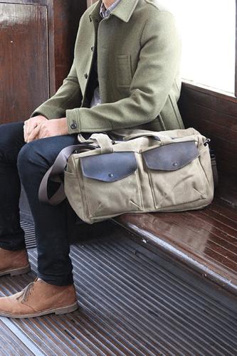 WaterField Travel Gear Gear Bags