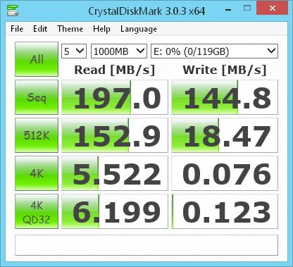 PNY Turbo 3.0 Flash Drive 04