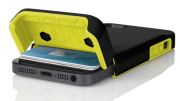 Incipio Stashback Dockable Credit Card Case for iPhone 5s