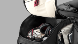 Carry It All in Style with the booq Boa Flow Laptop Backpack