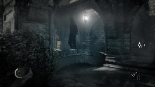 Thief Review on PlayStation 4