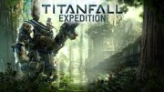 Titanfall: Expedition Downloadable Content Pack Releases