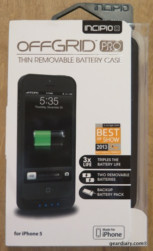 geardiary-incipio-offgrid-pro-thin-removeable-battery-case